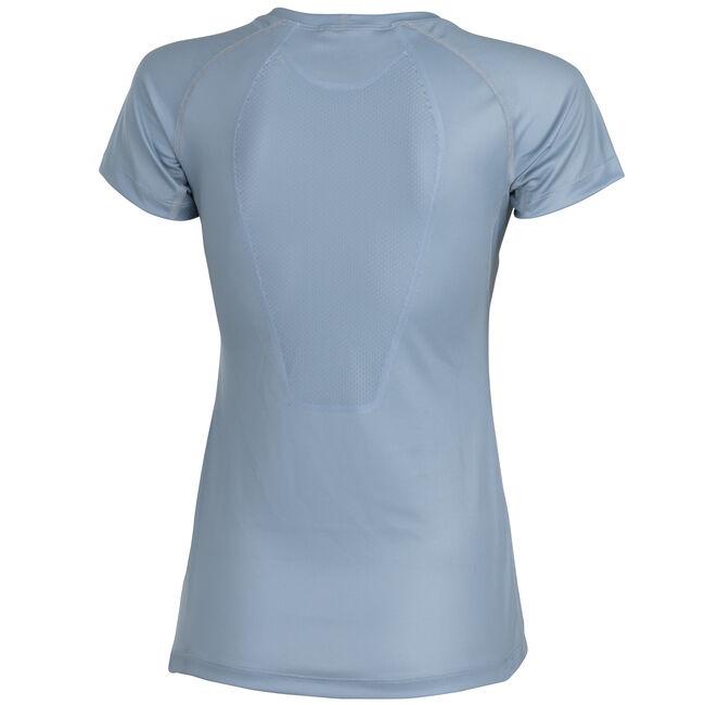 Run t-skjorte dame