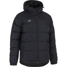 Storm Down 500 Jacket Jr Black 140