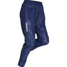 Basic Long O-Pants TX Men