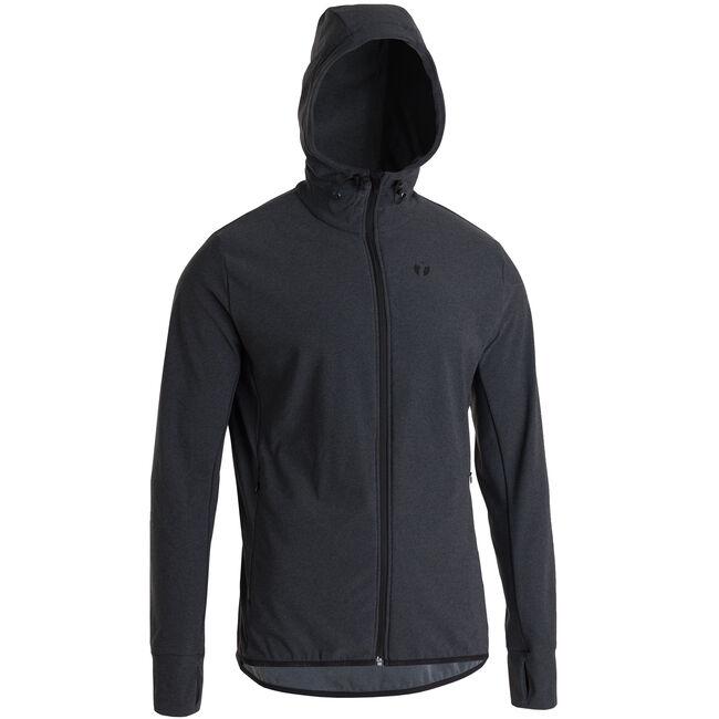 Luxor hoodie herre