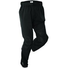 Storm kompakt bukse