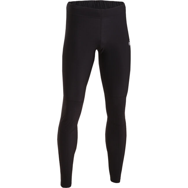 Advance vintertights junior