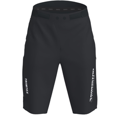 Enduro shorts dame