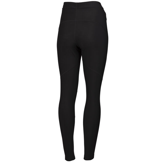 Pulse tights dame