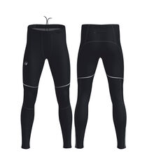 Element vintertights herre