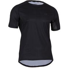 Fast T-Shirt SS Men Black S