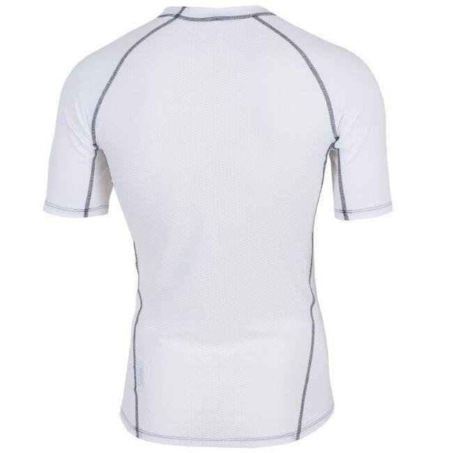 Core Ultralight Shirt TX SS