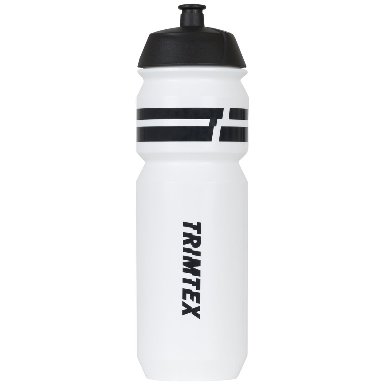 Trimtex drikkeflaske 750 ml