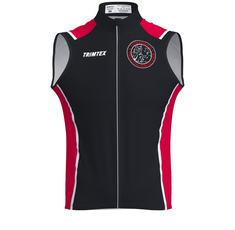 Elite lightweight vest junior