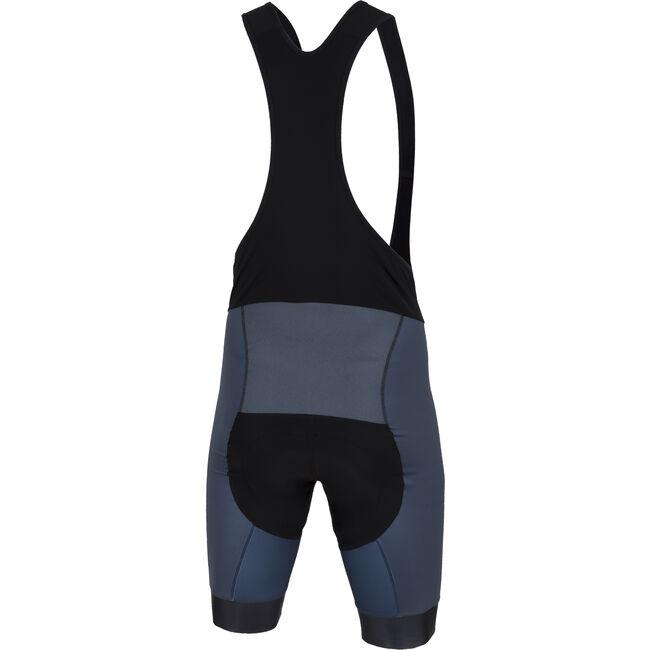 Venom Thermo Bib shorts herre