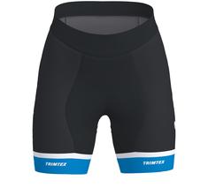 Vitric cycling shorts women`s