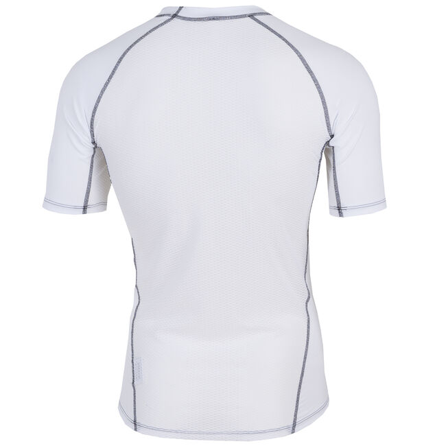 Core Ultralight kortermet trøye junior