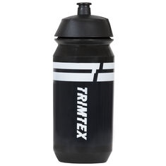 Trimtex drikkeflaske 500 ml