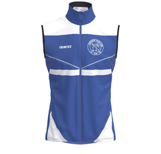 Pulse skivest junior