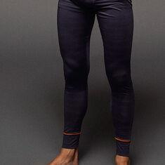 Core tights junior