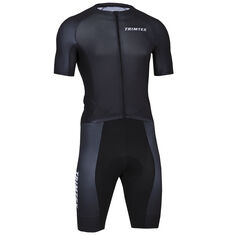 Vitric speedsuit herre