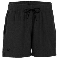 Luxor Re:mind shorts dame
