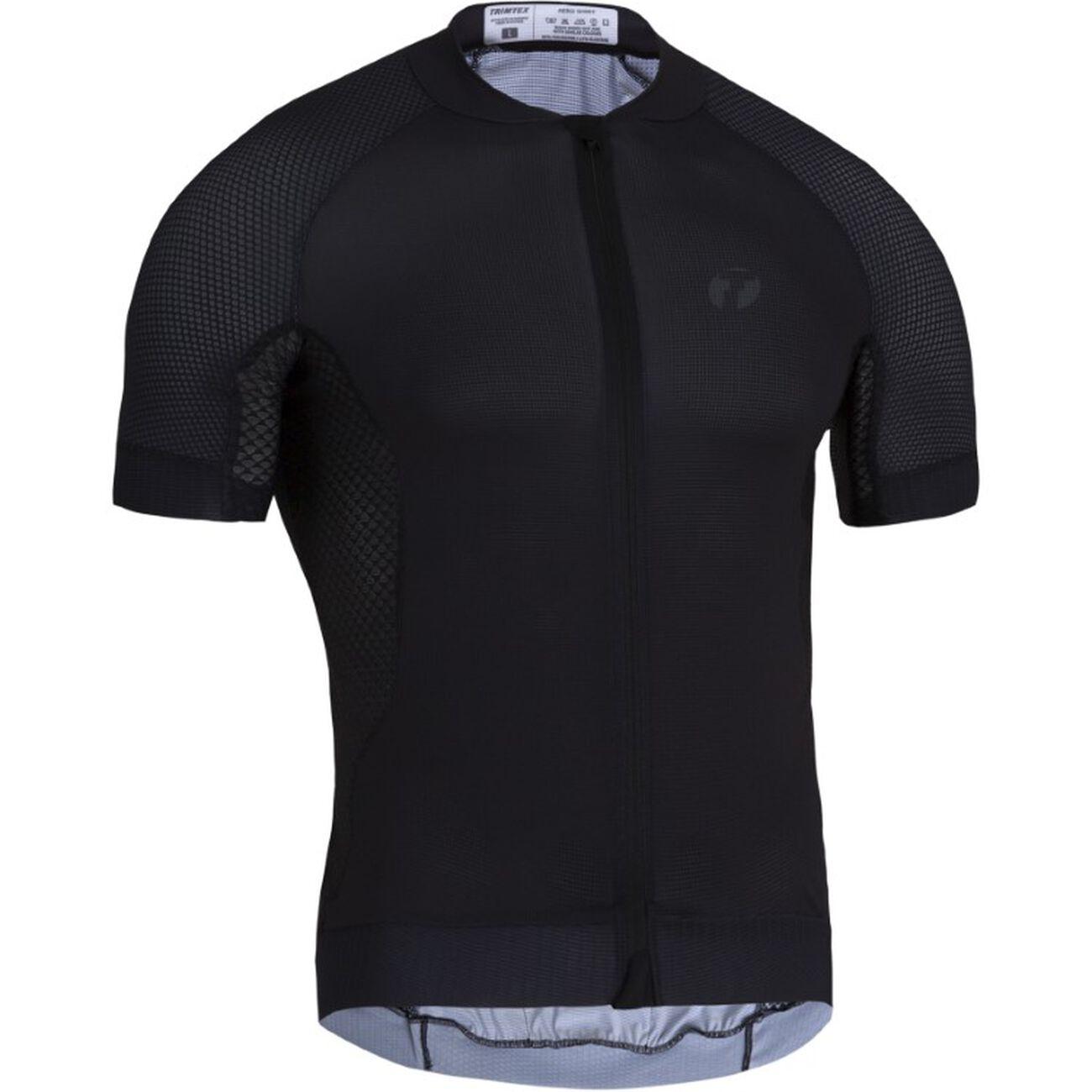 Aero Shirt SS