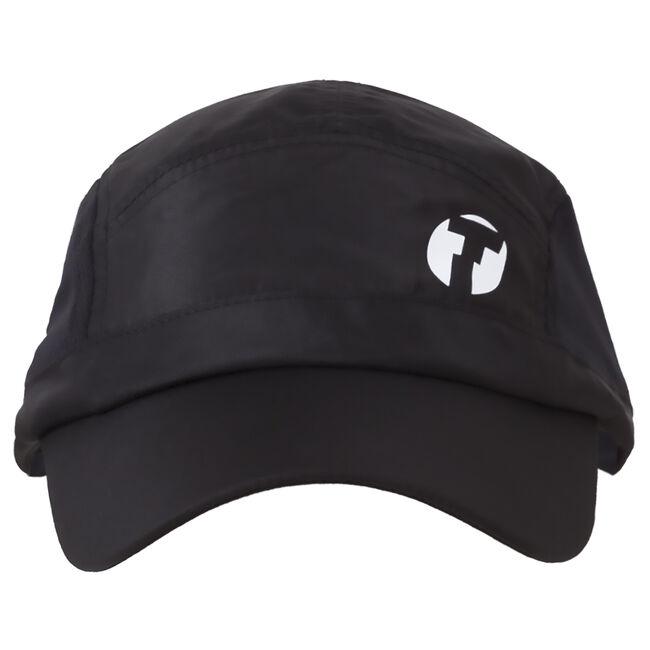Run caps