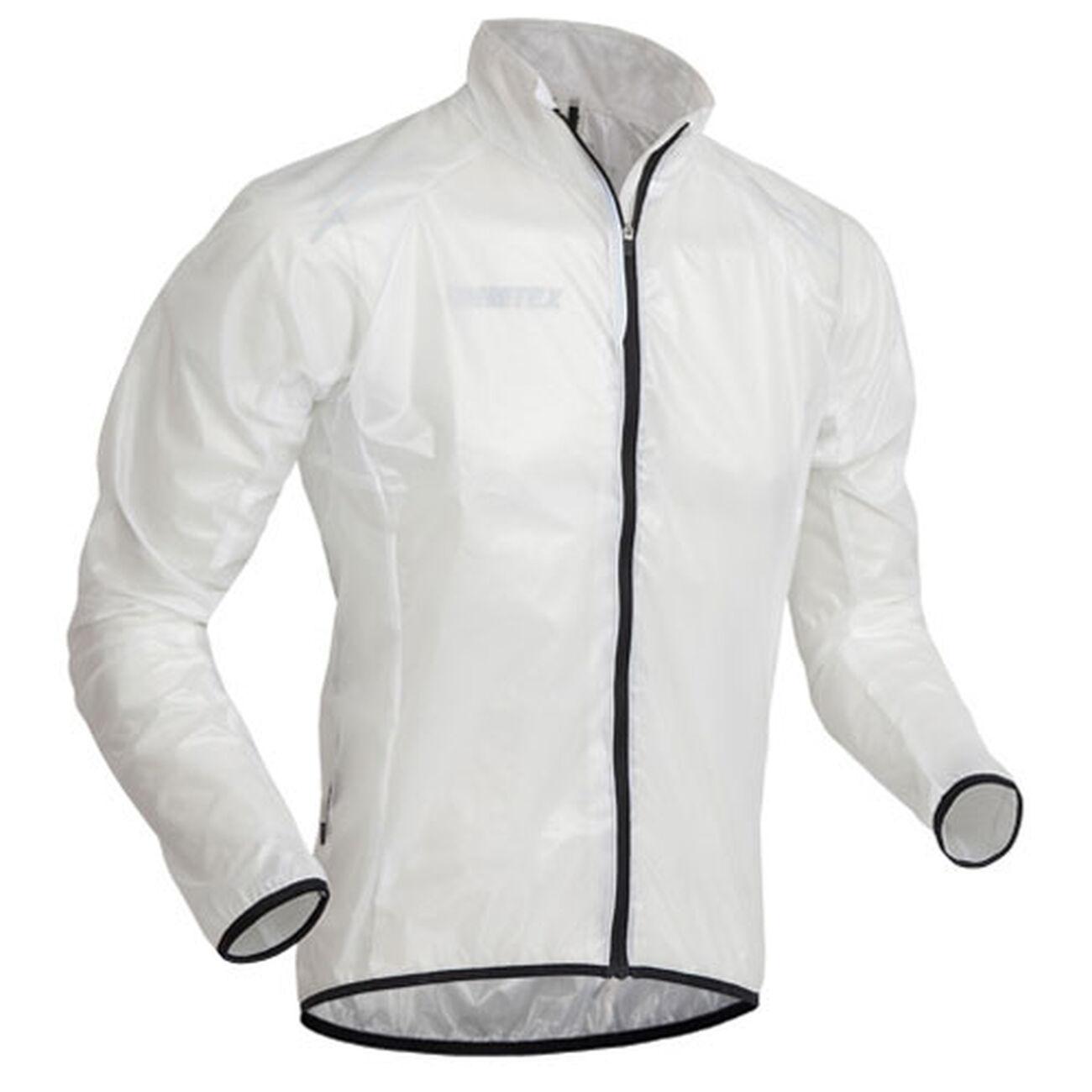 Elite Windpack Jacket TX
