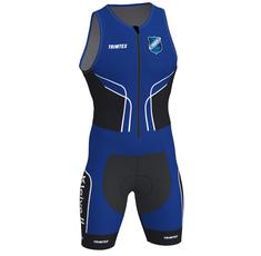 Triathlon skinsuit junior