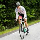 Pro Bib sykkelshorts dame
