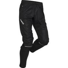 Element 2.0 Pants TX Men Black S