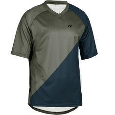 Men's Enduro Cycling Shirt