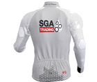 Elite Thermo cycling jacket women's