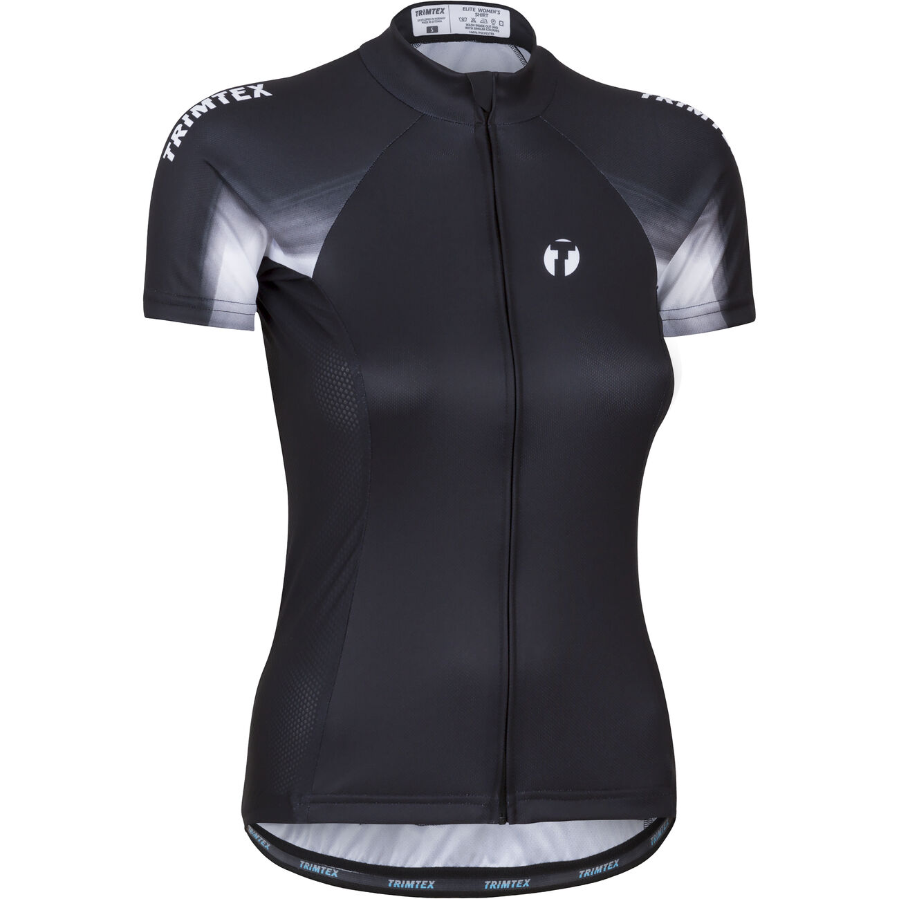 Elite 2.0 sykkeltrøye dame
