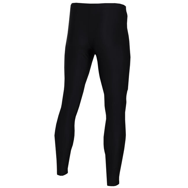 Adapt tights junior