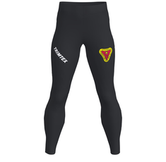 Vision 2.0 konkurransetights junior