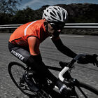 Giro Bib sykkelshorts herre