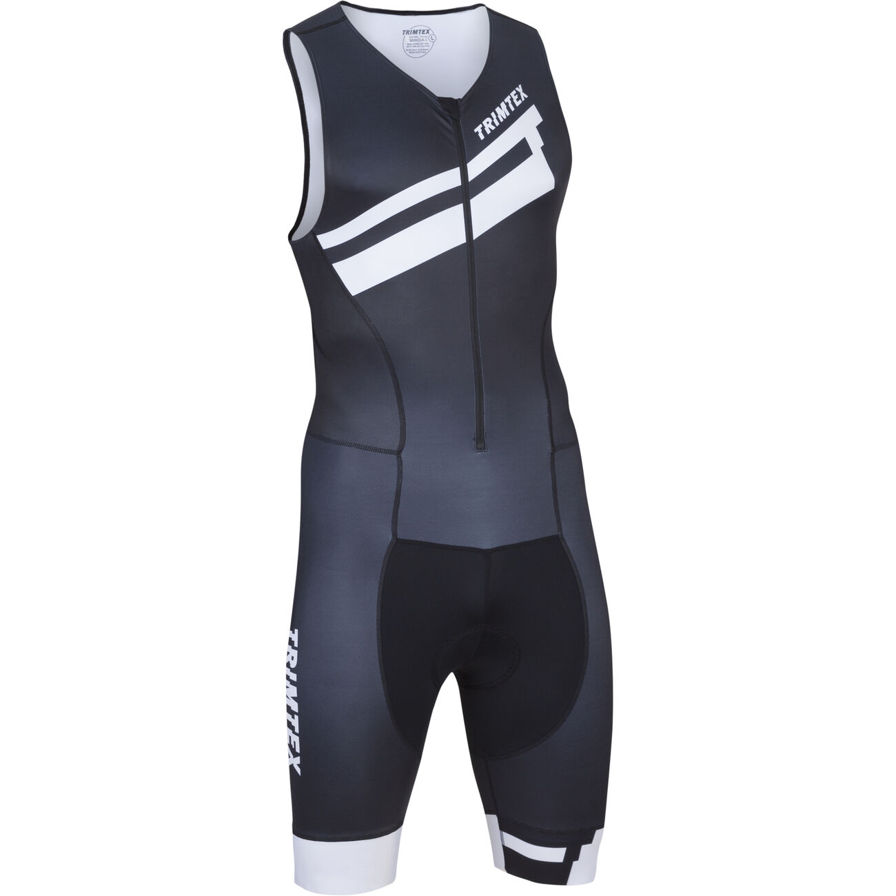 Triathlon skinsuit junior