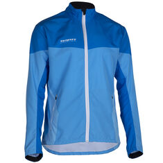 Performance 2.0 training jacket men's