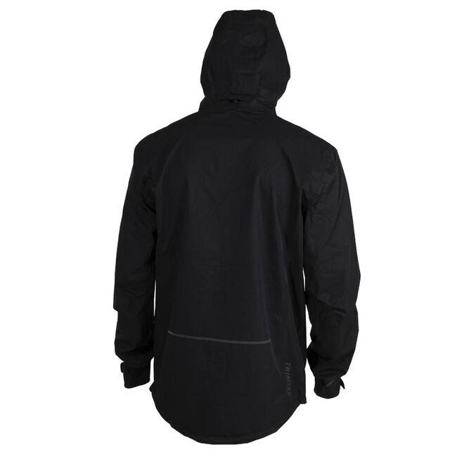 Storm Weather jacket junior