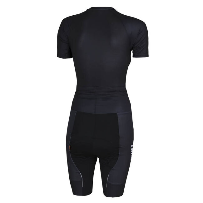 Vitric speedsuit dame