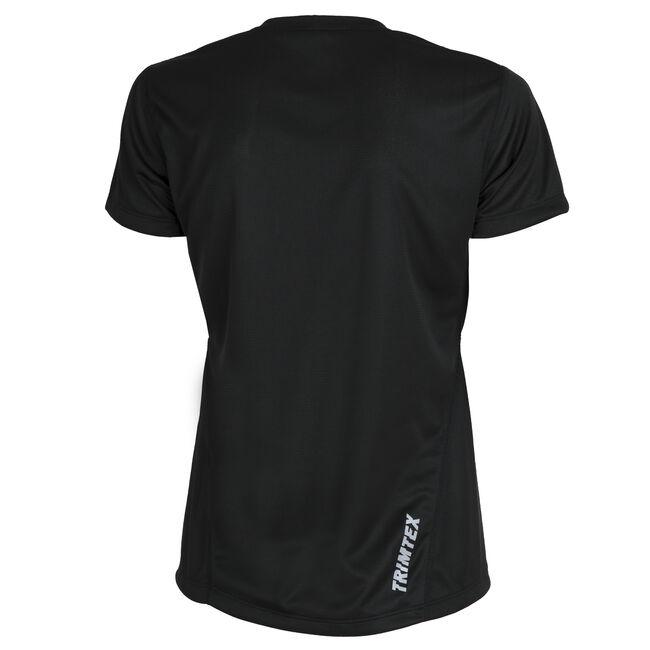 Adapt t-skjorte dame