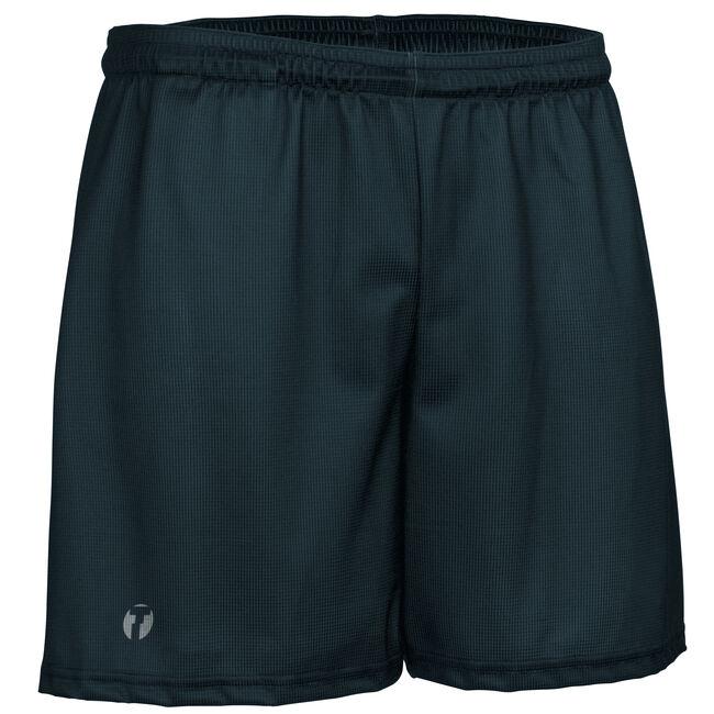 Spark 2.0 shorts herre