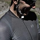 Aero sykkeltrøye herre
