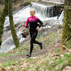 Trail tights dame