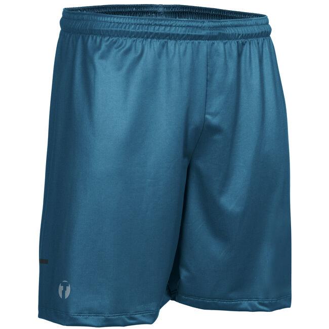 Fusion shorts junior