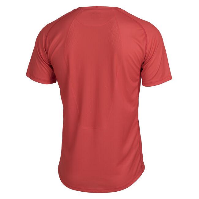 Run t-skjorte herre
