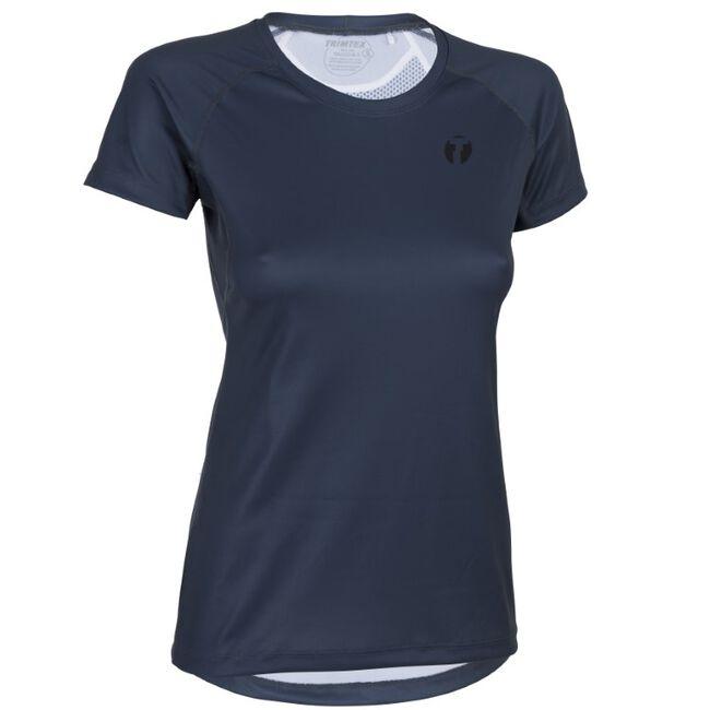 Run Ecogreen T-Shirt SS