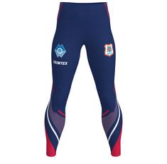 Vision Biathlon konkurransetights herre
