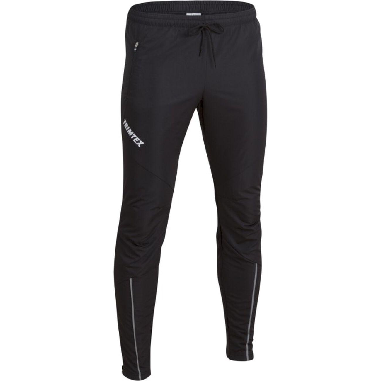 Junior Pulse Ski Pants