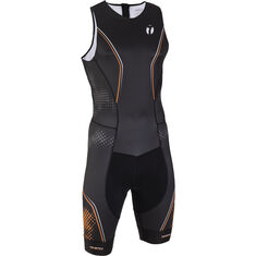 Triatlon ITU skinsuit herre