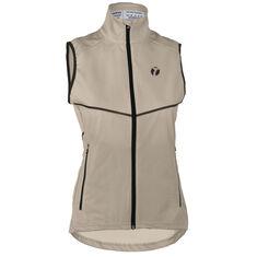 Ace Vest Women