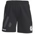 Spark shorts junior