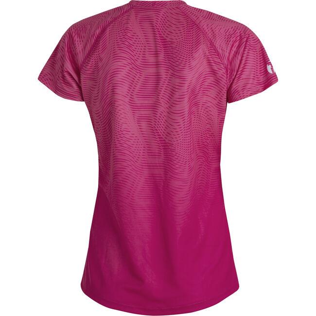 Free t-skjorte dame
